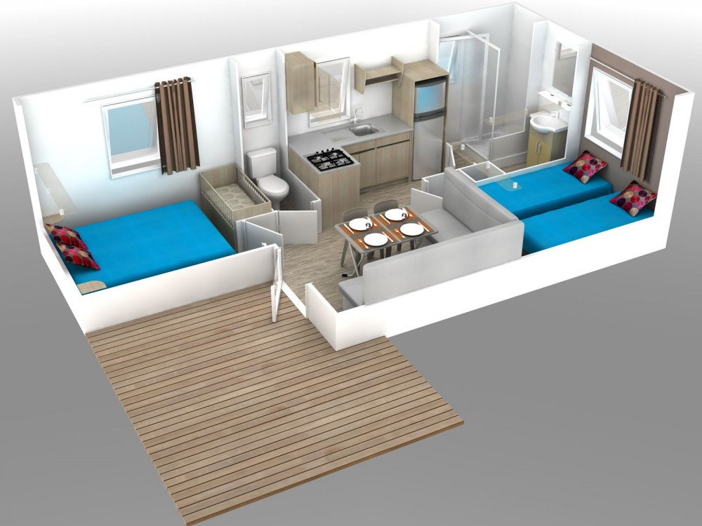 mobilheim trimedia. Black Bedroom Furniture Sets. Home Design Ideas