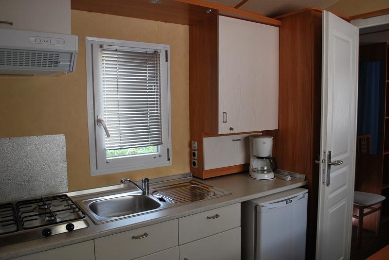 mobilheim comfort2. Black Bedroom Furniture Sets. Home Design Ideas