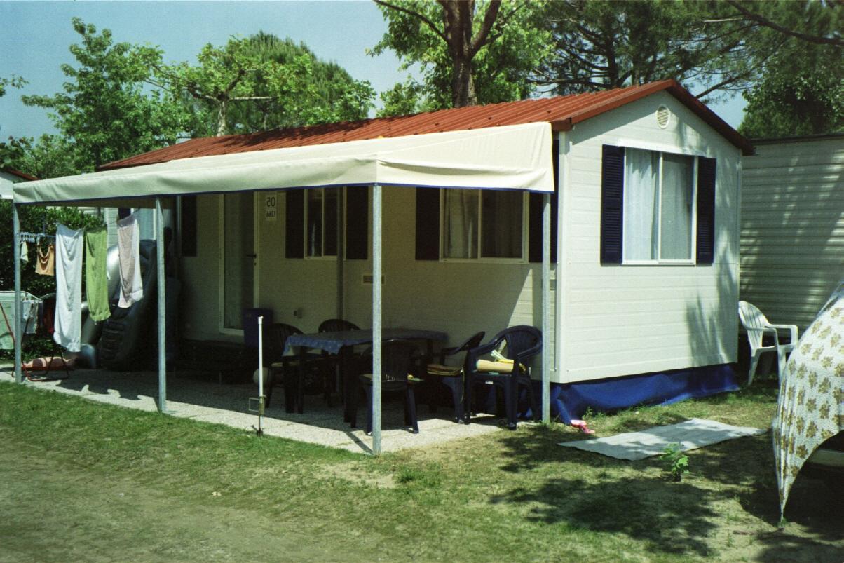 sant angelo camping mobilheim 3 schlafzimmer